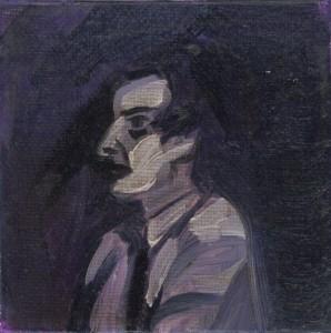 Ayne Rand