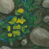 Pebbles II