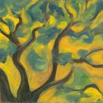 Yellow Sky (tree)