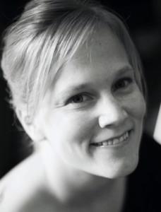 Mary Helen Specht