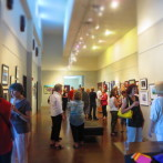 Wimberley Valley Art League Show